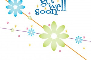 GetWellSoon-page-002