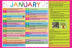 Kids health Calendar-page-001