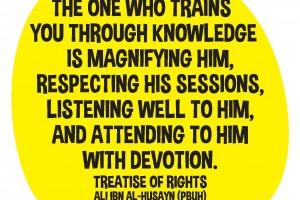 TeacherAppreciation_2-page-001