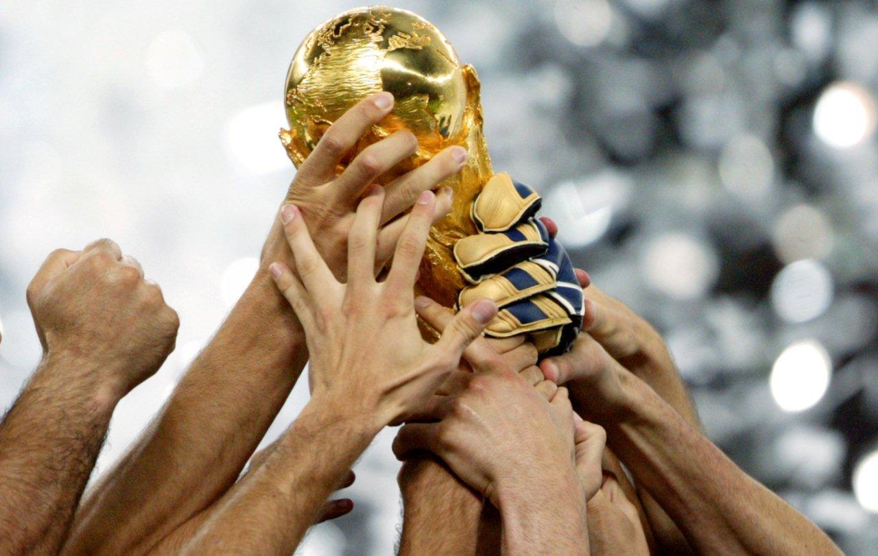 кто футболу станет победителем чемпионат прогноз мира 2018 по
