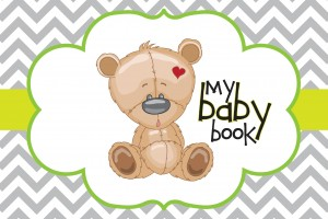 BabyBook_HardCover_Final-page-001