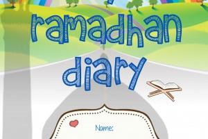 Ramadhan Diary-page-001