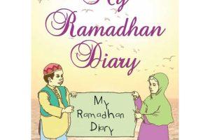 my-ramadhan-diary-600x600