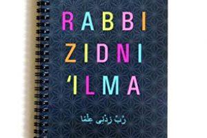 rabbizidni