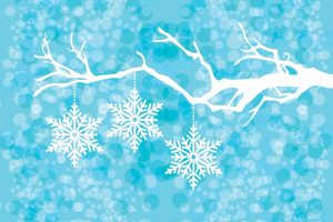 Christmas2_Blue-page-001