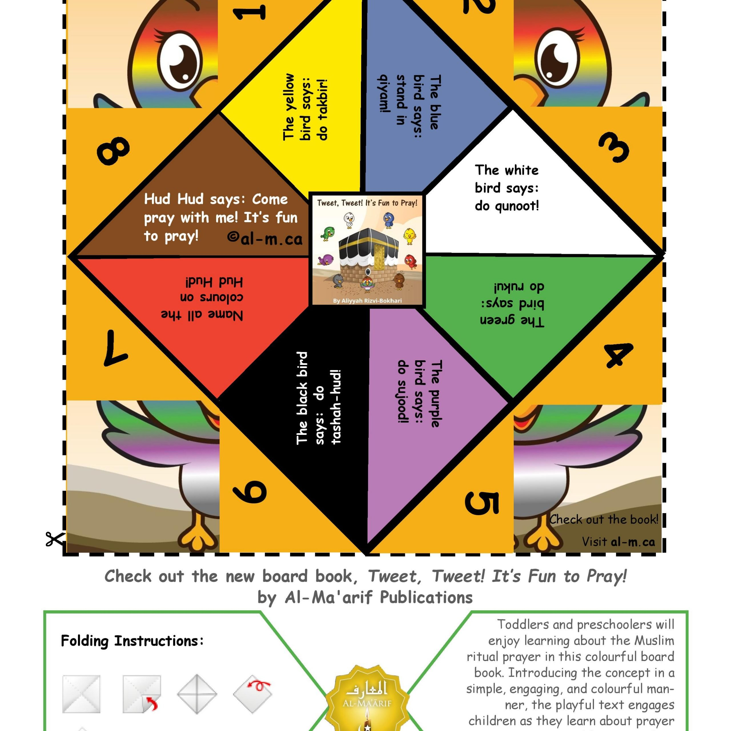 It's just a picture of Fortune Teller Printable for paper